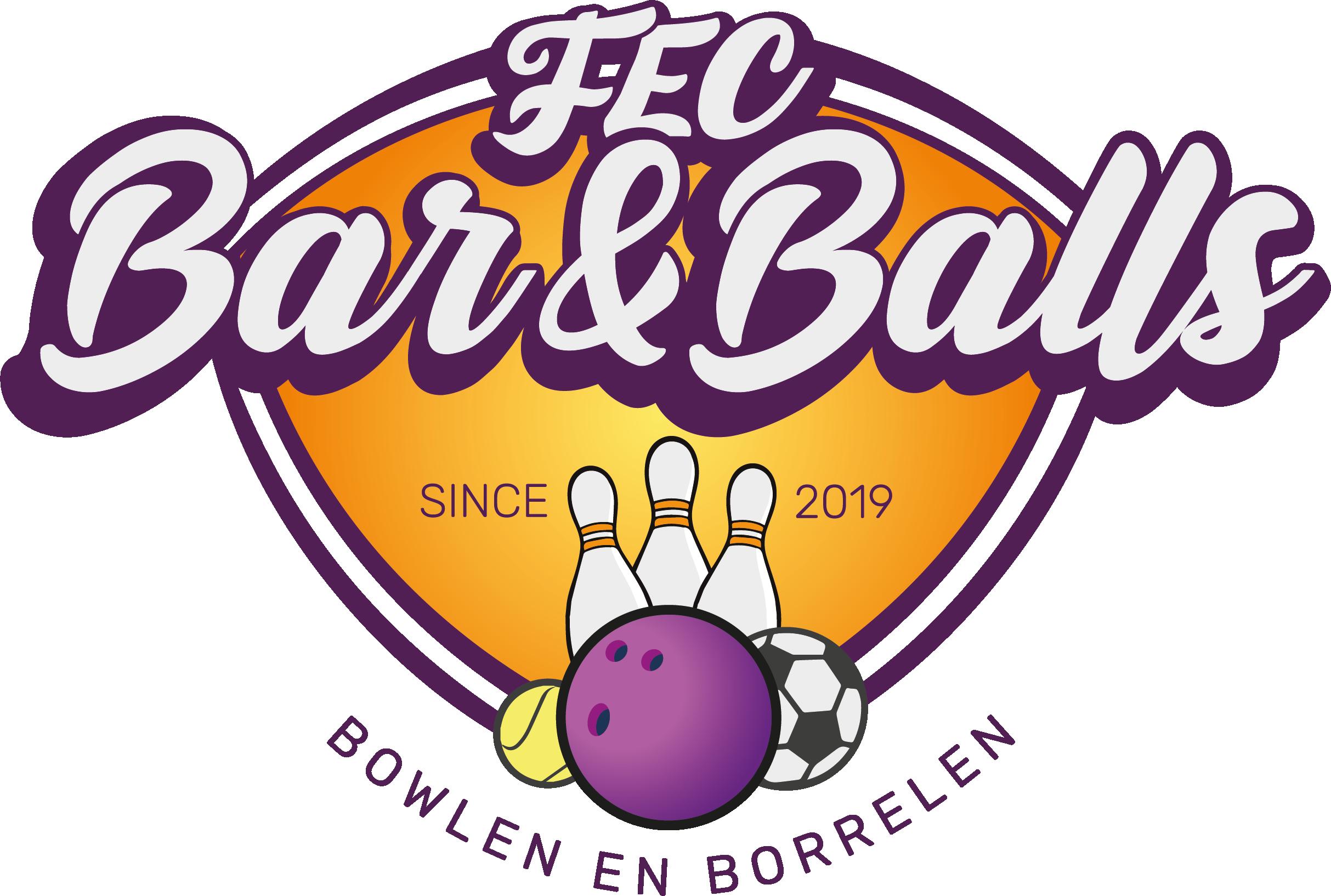 FEC Bar & Balls