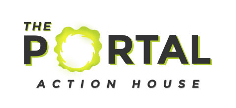 The Portal Action House