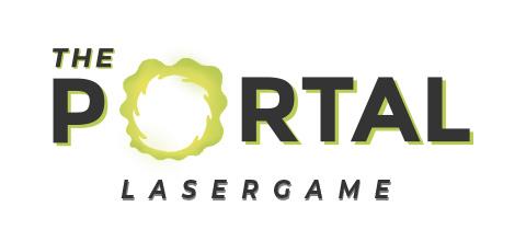The Portal Lasergame